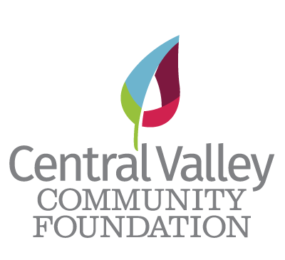 Central Valley Community Foundation