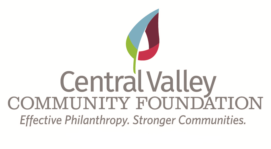 home central valley community foundation