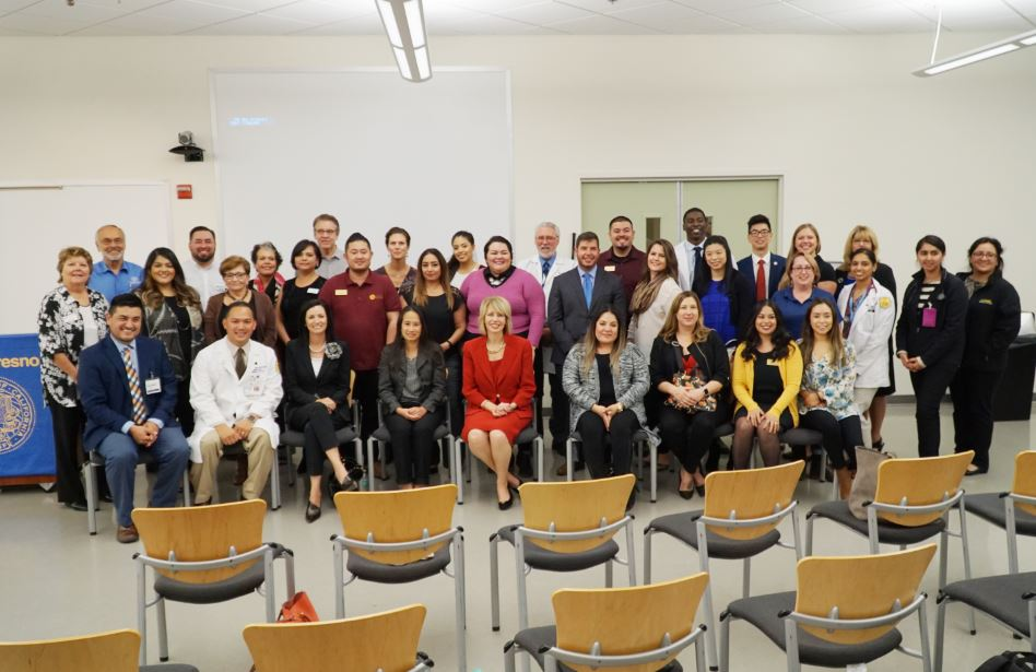 CVCF's Transformative Opportunities for Youth Grants Award over $500,000 to Valley Nonprofits